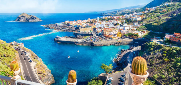 canary-islands -best-travel