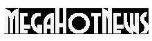 MegaHotNews