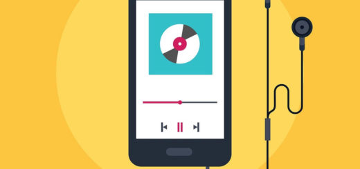 music-phone-stream